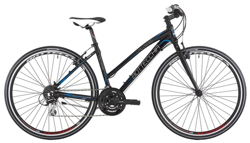 Bottecchia 311 Cross Dame