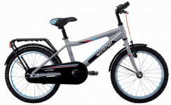 WINTHER 100 V-bike 18""
