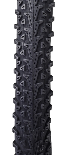 "Bike Attitude Anti-Puncture MTB Dæk 26"" x 1,95 m/knop"