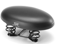 Selle Royal Rok oval sadel 134 x 220 mm